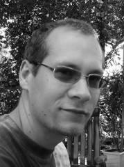 Markus Lampl, 8443 Gleinstätten