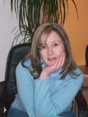 Manuela Reibenbacher, 8753 Fohnsdorf