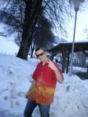 Alois Schmitner, 3124 unterwöbling