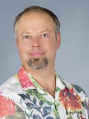 Mathias Gerne, 3463 Stetteldorf