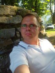 walter russheim, 8600 bruck an der mur