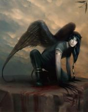 Deathsangel,