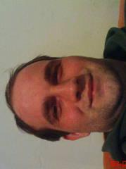 Joe Zeilberger, 4980 Antiesenhofen