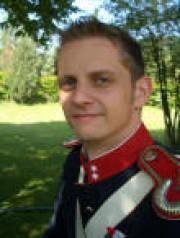 Bernd Schnöll, 5400 Hallein