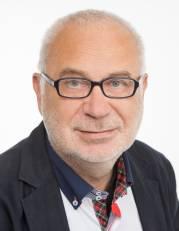 Josef Schmid, 8010 Graz