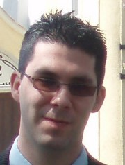 Clemens F.,