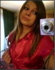 Alexandra Homola,