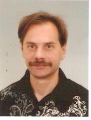 Markus Stoye, 2500 Baden bei Wien