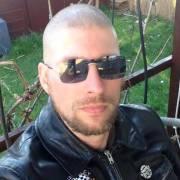 Andreas Rickman, 8700 Leoben