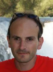 Christian Niedermayer, 6065 Thaur