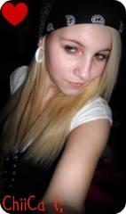 Anna Kaiser, 4540 Adlwang