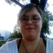 Kerstin Loibl, 2123 schleinbach