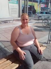 elisabeth rotnik, 8605 kapfenberg