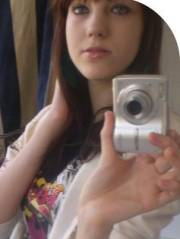Rebecca-Samantha Thun, 9020 KLAGENFURT