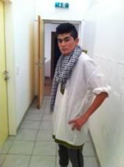 Asef Rezai, 1017 wien