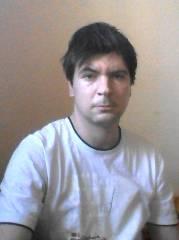 Marco Emanuel Gabath, 4020 Linz