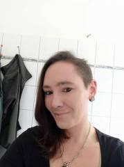 Lena-Sophie, 4020 Linz