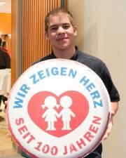 Markus Plaichinger, 3500 Krems