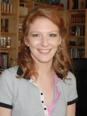 Christina Tropper, 8010 Graz