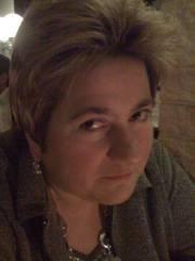 Susanne Bergmann, 1030 Wien