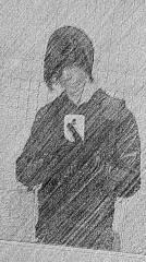 Michael Myers,