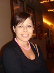 Sara Schöpf, 6444 Längenfeld