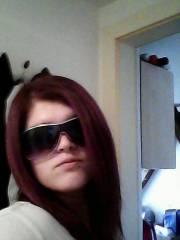 Claudia Staber,