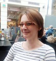 Elisabeth Jantscher,