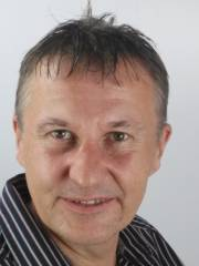 Gottfried Hofer, 4910 Ried