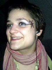 Stefanie Frank,