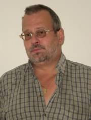 Gerhard Rockenschaub, 4400 Steyr