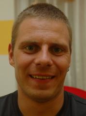 Roland Spolenak, 4400 Steyr
