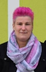 Renate Bicker,