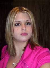 Nadine Schnur, 8112 Gratwein