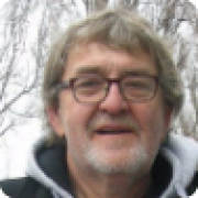 Walter Zolles, 8911 Adnont