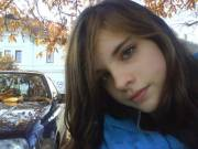 Janine Hroch,