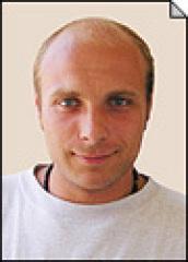Martin Mrvka,