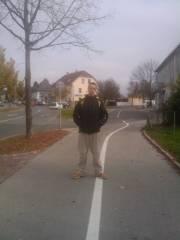 Roland Telsnig, 9020 wr neustadt
