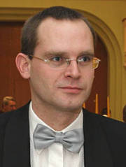 Peter Kovacs, 9400 Sopron