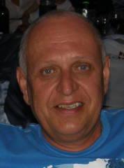 DJJo Hennigler, 3331 Kematen an der Ybbs