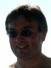 Andreas Hubauer,