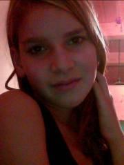 Ashley,