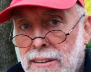 Jörg D. Petermann, 7093 Jois