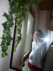 Nicole schmidt, 9062 Moosburg