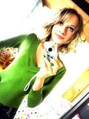 Selina Lukas,