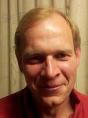 Ernst Schartmüller, 3300 Amstetten