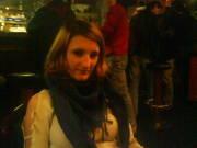 Karin Steinköln, 8750 Judenburg
