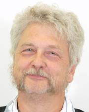 Norbert Körner,