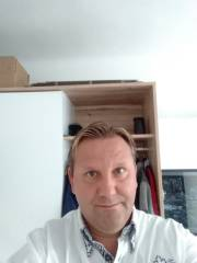 Rene Höber, 8580 Köflach