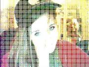 Christina,